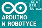 Kurs Arduino