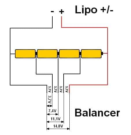 Lipo Battery Pack Wiring Diagram further Razorminichopper in addition 5 Terminal Relay Diagram moreover Wiring Diagram For 24 Volt Transformer likewise Simple Battery Diagram. on 12 volt battery charger circuit