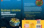 Budowa robotów dla średniozaawansowanych – Helion 2013