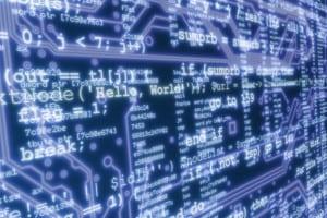 Sekrety profesjonalnego programowania