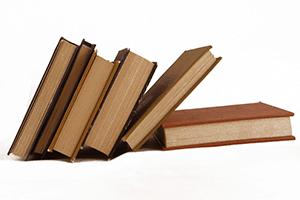 AKTUALIZACJA! Zaczytanego 2015! Tysiące eBooków do -90%