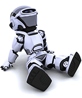 robot_obserwator