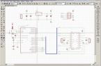 Kurs EAGLE (schematy, PCB, biblioteki)