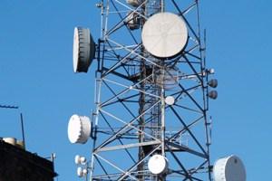 RFM12B – #1 – Czyli wstęp do komunikacji radiowej