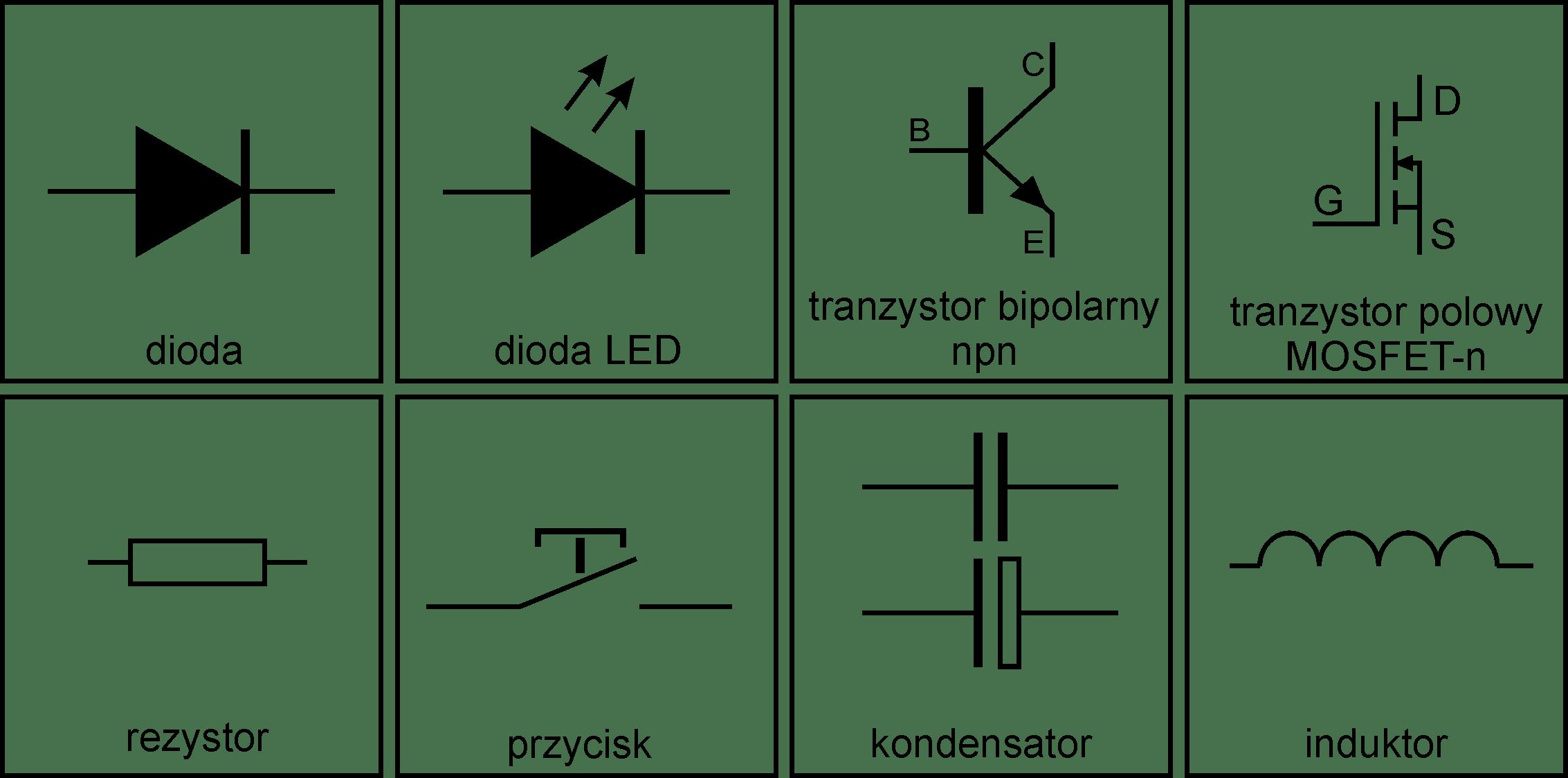 Czytaj schematy, jak doświadczony elektronik » FORBOT.pl | Arduino ...