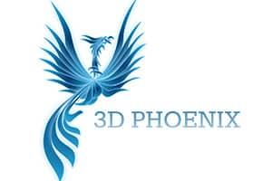 3dPhoenix_logo
