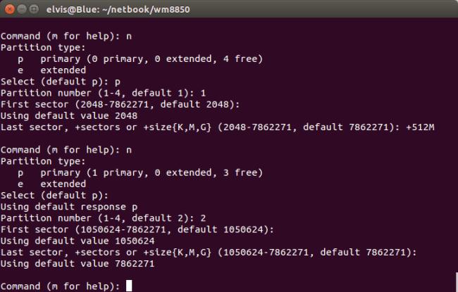Linux03
