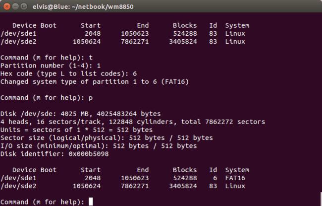 Linux04