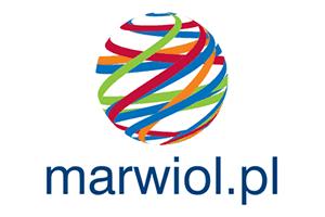 Marwiol Marek Rękawek