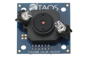 TCS_sensor_mod-L