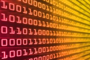 Konwersja zmiennych integer na char/byte