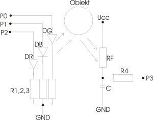 detektorkoloru2