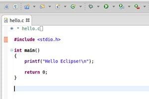 Programowanie pod Linuxem, zdalne przesyłanie programu