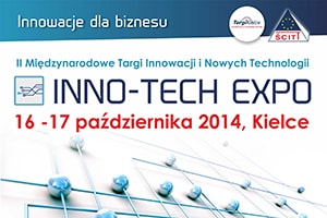 inno-tech-expo