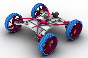Serwisy o robotyce i majsterkowaniu, które warto znać – #1