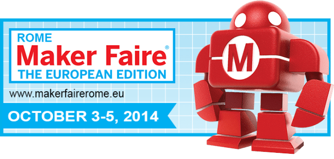 maker_faire_rome_2014