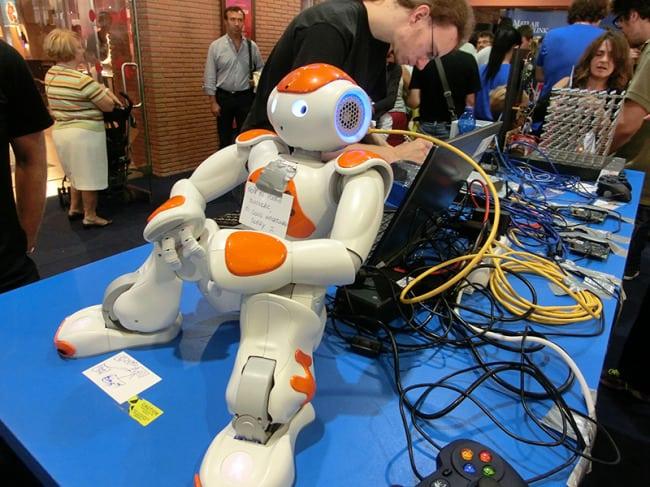 maker_robot_04