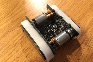 Serwisy o robotyce i majsterkowaniu, które warto znać – #2