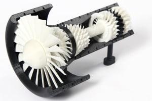 Kto chce zacząć przygodę z drukiem 3D?