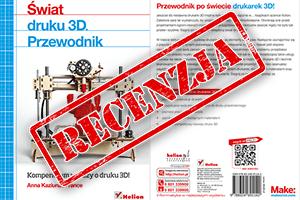 swid3d-recenzja