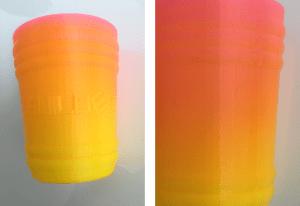 Funkcja Colormix