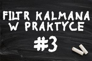 kalman3