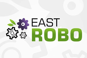 Festiwal Robotyki Eastrobo 2015 – 16.05.2015, Białystok