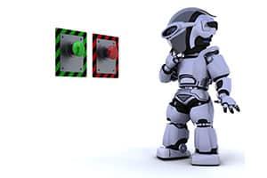 fotolia_robot_wybor_konkurs