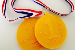 medale-builder-2014