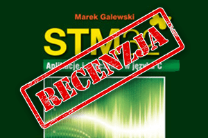 stm32_mini_recenzja