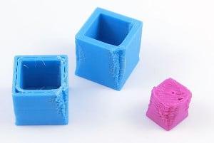 Składam drukarkę 3D – Jelwek Prusa i3 – #3 – Kalibracja