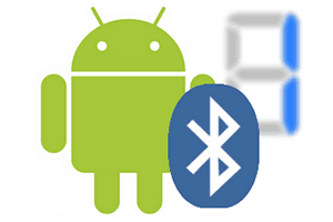 Tworzenie aplikacji Android  – #1 – Wstęp