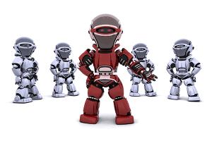 robot_fotolia_roboty