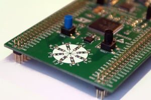 stm32f3discovery_1