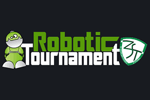 Robotic Tournament – Rybnik, 01.04.2017