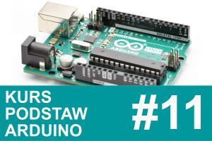 Kurs Arduino – #11 –  podsumowanie, QUIZ