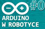 ArduinoKurs_0