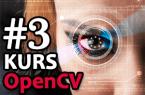 OpenCV – #3 – Detekcja i rozpoznawanie twarzy
