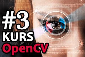 OpenCV_3