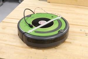 Roomba_770_ 010