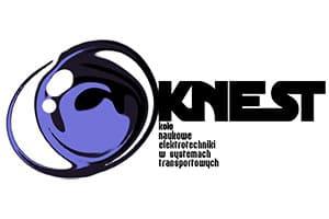 knest_logotyp