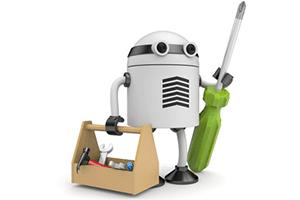 10 rzeczy, których nie możesz zapomnieć na zawody robotów