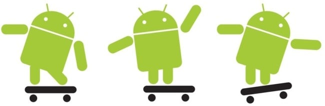 white-android-logo_00039624
