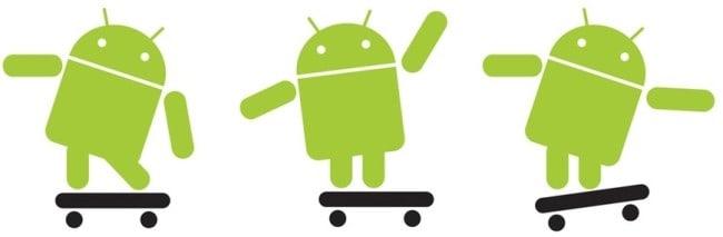 white-android-logo_00039624