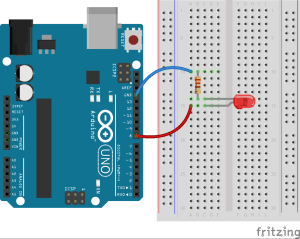 Arduino_01_01-300x239.png