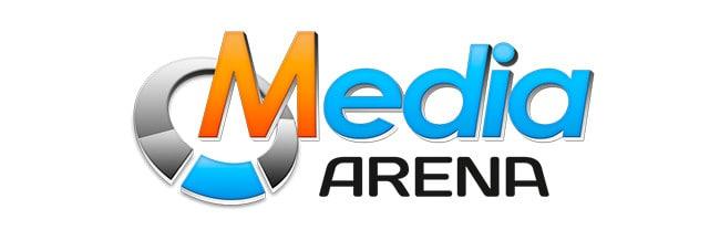 Zachęcam do zapozniania się z ofertę sklepu MediaARENA. Oprócz kamerek GoPro znajdziecie u nich maaasę sprzętu komputerowego!