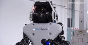 Kampania na Rzecz Walki z Robotami Zabójcami – to nie żart!