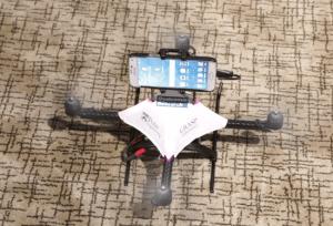 quadrocopter_telefon