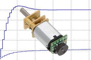 motor_enc