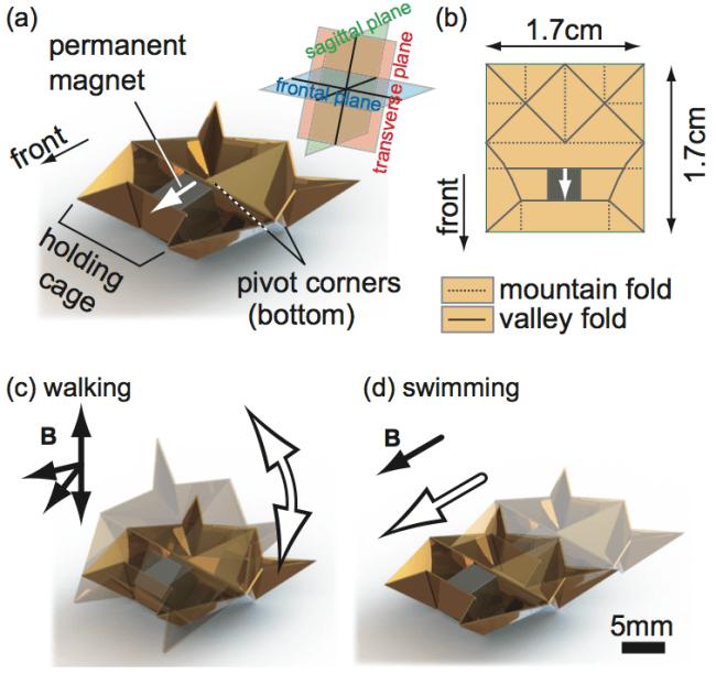robot_origami_1